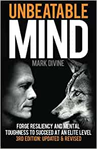 unbeatable mind 3rd edition pdf download