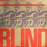 Blind (Serge Santiago Version)