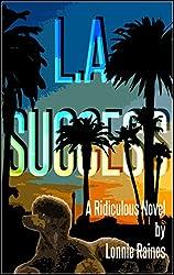 L.A. Success (English Edition)