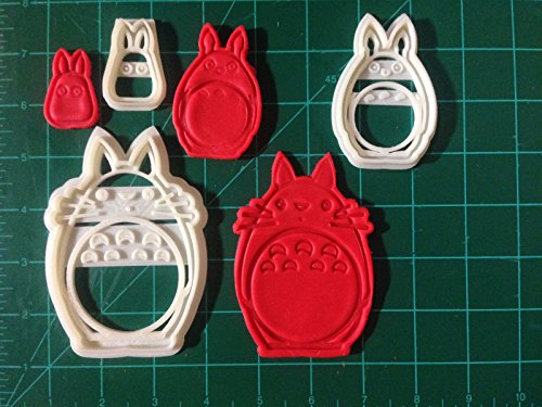 my-neighbor-totoro-limited-time-free-chuu-chibi-cookie-cutter