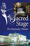 Sacred Stage