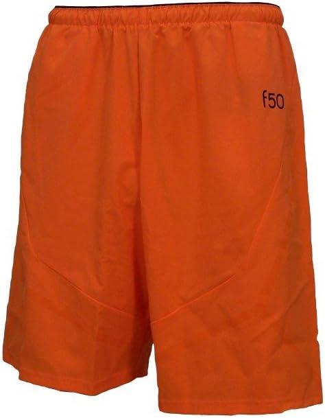 adidas Adizero F50 - Pantalones cortos
