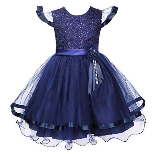 formal bridal party dresses - 3