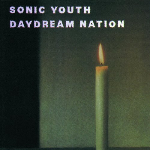 Daydream Nation (Remastered Or...