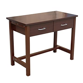 Mubell Avalon Study Table