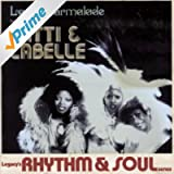Lady Marmalade: The Best Of Patti & Labelle