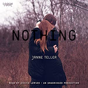 Nothing Hörbuch