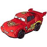 Disney Cars Lightning McQueen Cuddle Pillow