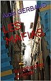 LES MAFIAS: les mafias dans le monde (French Edition) Livre Pdf/ePub eBook