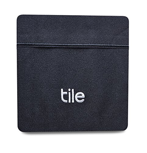 Tile Pocket for Tile Slim