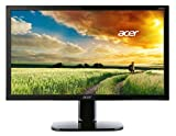 Acer KA220HQ bi 21.5' Full HD (1920 x 1080) TN Monitor (HDMI & VGA port)