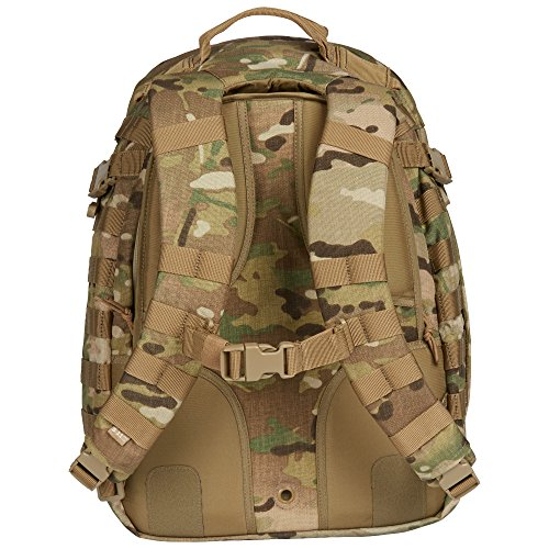 511-Tactical-Rush-24-Back-Pack