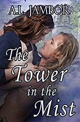 The Tower in the Mist (English Edition)