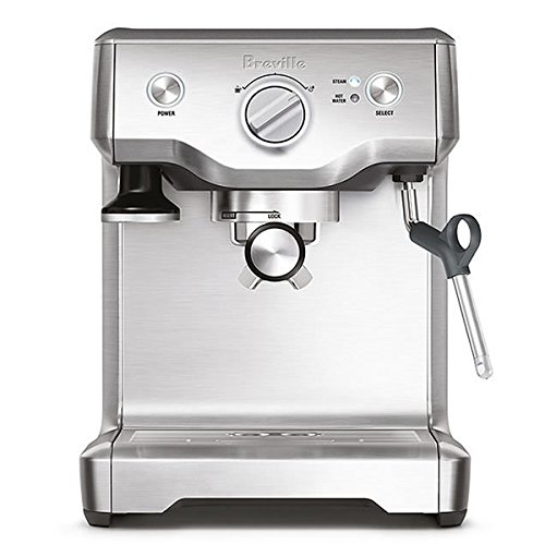 breville-duo-temp-pro-espresso-machine-stainless-steel