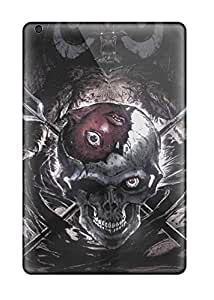 Johnathan silvera's Shop Best Berserk Awesome High Quality Ipad Mini 3 Case Skin