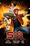 Super Sikh, Vol. 3: Al Amok is Not Amused