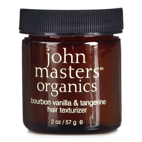 ohn-masters-organics-bourbon-vanilla-tangerine-hair-texturizer-gel2-oz