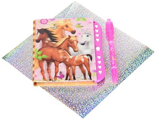 Horse Lock - 9