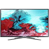 Samsung 123 cm (49 inches) 49K5570-SF Full HD LED TV (Black)