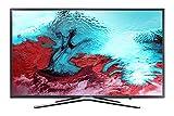 Samsung 101 cm (40 inches) 40K5570-SF Full HD LED TV (Black)