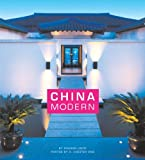 China Modern, Sharon Leece and A. Chester Ong, 0794600980