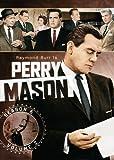 Perry Mason: Season 6 V.2 [Import USA Zone 1]