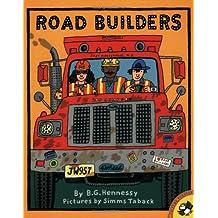 Road Builders
