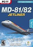 MD-81/82 Jetliner - PC