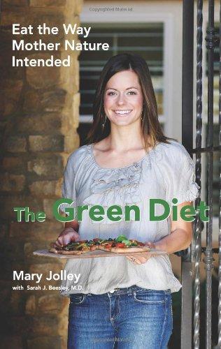 Diet Green (Green Diet)