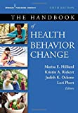 The Handbook of Health Behavior Change 5ed