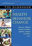 Kyпить The Handbook of Health Behavior Change, Fifth Edition на Amazon.com