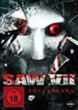 Saw VII - Vollendung
