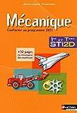 jean louis fanchon guide des sciences et technologies industrielles pdf