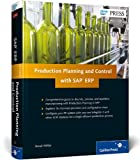 Production Planning and Control with SAP ERP, Jawad Akhtar, 1592298680