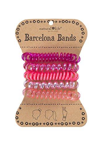 ties barcelona - 3