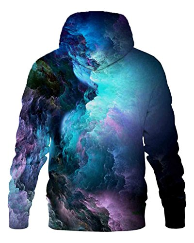 Linnhoy-Unisex-3D-Printed-Hooded-Sweatshirt-Casual-Pullover-Hoodie-with-Big-Pockets