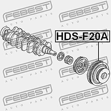 F22b Engine