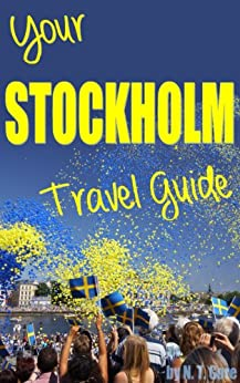 >>IBOOK>> Your Stockholm Travel Guide. Comets DIVISION exactly Power Trabajos Jorge Cuentas profit