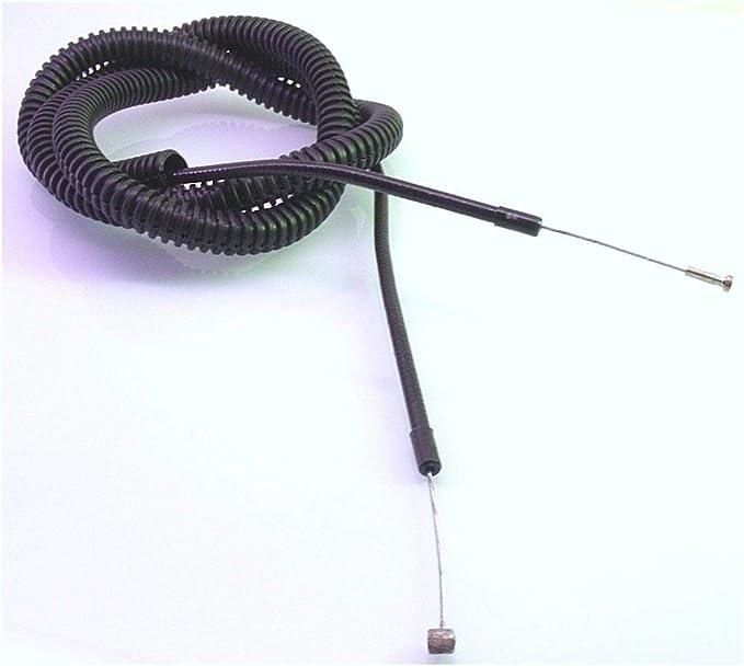 Amazon.com: US- Pro-Po Parts Shop - Cable de acelerador para ...