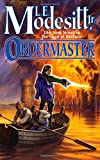 Ordermaster (Saga of Recluce)