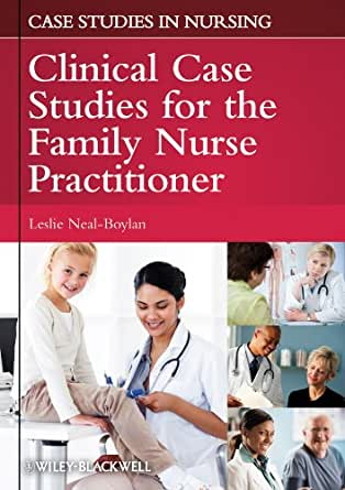 nursing case studies book Records 1 - 59 of 59  this interrupted case study presents a discussion about the benefits of the  influenza vaccine between mary, a nursing student, and her.