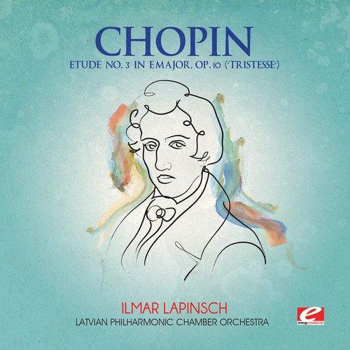 Major Chopin - 4