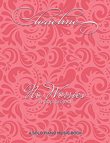 Top 10 Best lorie line piano books Reviews