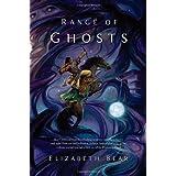 Range of Ghosts (The Eternal Sky)
