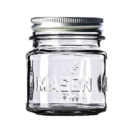 51uJxcXOr%2BL._SS450_ Mason Jar Wedding Favors