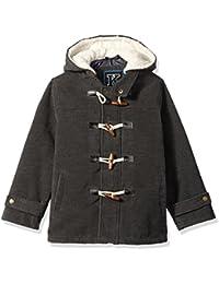 Boy's Dress Coats | Amazon.com