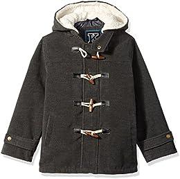 Amazon.com: Big Boys (8-20) - Dress Coats / Jackets &amp Coats