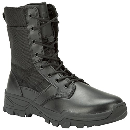 5.11 Men's Speed 3.0 Urban Military and Tactical Boot