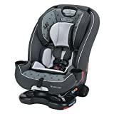 Cheap Graco Recline N' Ride 3-in-1 Car Seat Featuring On The Go Recline, Clifton