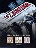 Modern Car Technology: Jeff Daniels Looks Under the Skin of Today's Cars by Jeff Daniels (17-Nov-2001) Hardcover